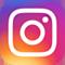 instagram_img